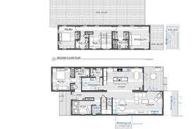 quonset hut floor plans interesting quonset hut house plans ideas ideas house design