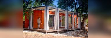 nomad living shipping container project faro district portugal