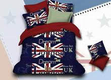 American Flag Comforter Set Compare Prices On Flag Duvet Cover Online Shopping Buy Low Price