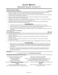 resumes objectives examples cover letter resume customer service objective examples customer cover letter resume objective customer service respiratory therapist cover virtual assistant resume samples examples serviceresume customer