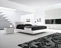 letti e comodini awesome camere da letto bianche moderne pictures home design