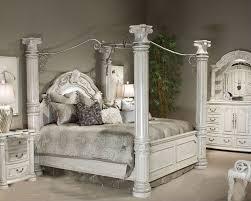 aico furniture monte carlo ii collection