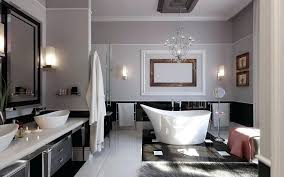 bathroom design showroom chicago bathroom design showroom chicago zhis me