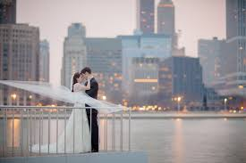 Chicago Wedding Photography Photography Wedding Chicago All Pictures Top
