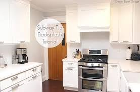 temporary kitchen backsplash morals and mosaic styles with 15 cheap kitchen backsplash diy