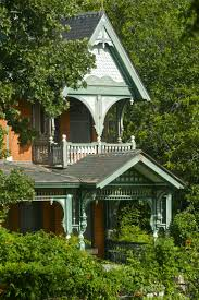 446 best beautiful victorian houses images on pinterest