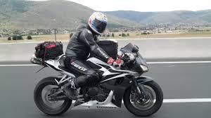 honda cbr 600 orange and black lets see your helmets page 41 600rr net