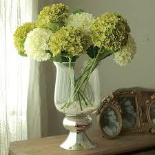 flowers home decor home decorating interior design bath