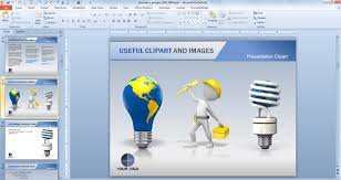 animated powerpoint presentation template animated powerpoint