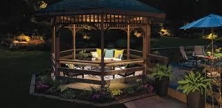 Kichler Outdoor Led Landscape Lighting Kichler Outdoor Led Light Pinterest