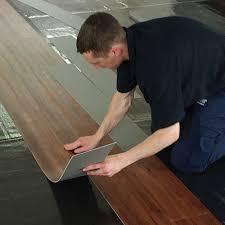 Acoustic Underlay For Laminate Flooring Wood Plus Instalay 25 Stick Down Flooring Underlay Leader Floors