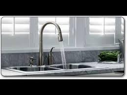 Kohler Simplice Kitchen Faucet Kohler Faucets