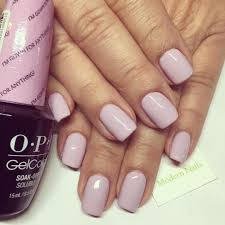 opi i m gown for anything esmaltes pinterest opi gowns and