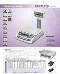table top weighing scale price smart table top weighing scale view specifications details of