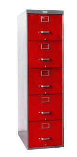 where to buy filing cabinets cheap cheap 2 door cabinet door cabinet bedroom storage furniture storage