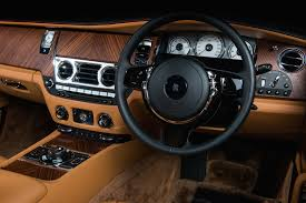 rolls royce 2016 interior the new rolls royce dawn advanced engineering for the modern