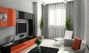Large Window Curtain Ideas Designs Living Room Bedroom Decor Curtains Stunning Living Room Window