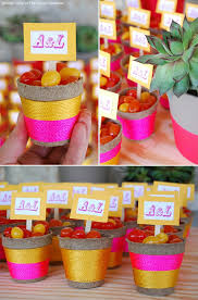 sweetly feature butterfly garden party 40th birthday party ideas