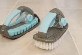clean u0026 proper