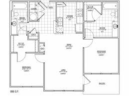 2 bedroom with loft house plans house plans 2 bedroom with loft savae org