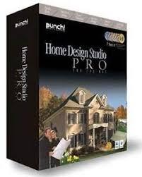 home design studio complete for mac v175 free download home design