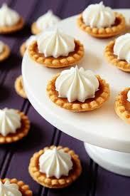 Wedding Registry Popsugar Food by Mini Wedding Food That Is Almost Too Cute To Eat