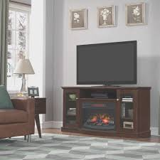 living room electric fireplace living room decoration idea