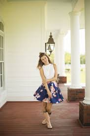 sadie robertson hairstyles for 2018 41 best sadie robertson images on pinterest robertson family