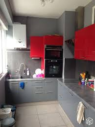 location chambre grenoble chambres à louer grenoble 18 offres location de chambres à
