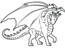 animal coloring pages preschoolers page 1 in amazing and lovely