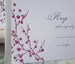 wedding invitations japan wedding invitation pressedinbrooklyn