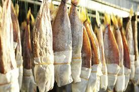 los mejores conservantes y colorantes alimenticios naturales vix