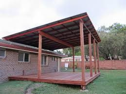 Gazebo With Awning 73 Best Awning Images On Pinterest Retractable Awning Singapore