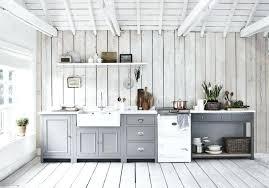 decoration cuisine ancienne deco cuisine ancienne cagne 50 cuisines style cagne avec