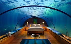 amazing bedroom amazing under sea bedroom with wooden floor idea impressive bedroom