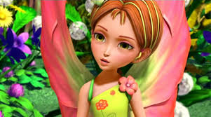 thumbelina barbie movies thumbelina thumbelina