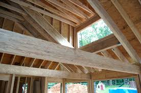 Dormer Windows Images Ideas Roof Dormer Ideas U0026 Framing Gable And Shed Dormers Repinned By