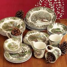 best 25 johnson brothers china ideas on johnson