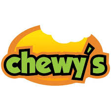 chewys on twitter