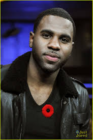 jason derulo hairstyle men hairstyles