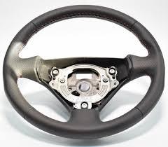 volante tipo volante a3 tipo s line tapizado 145 00