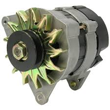 alternator ford 18 acr new st0005 ikh