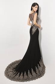 hojjat dresses evening dresses
