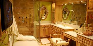 bathroom design los angeles custom los angeles bathrooms can be affordable bradco kitchen bath