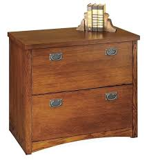 Hon 2 Drawer Lateral File Cabinet What Is A Lateral File Cabinet Hon Lateral File Cabinet Lateral