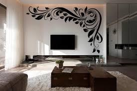 jaipur interiors modern artwork painting