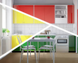 kitchen wall cabinet height options kitchen cabinet dimensions your guide to the standard sizes
