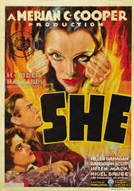 time on her side she 1935 nitrate diva