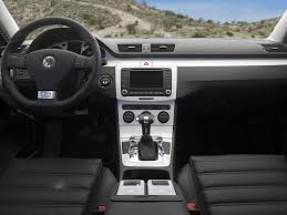 white volkswagen passat interior volkswagen passat r gt 2005 pictures information u0026 specs