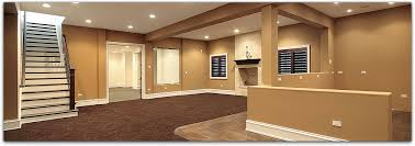Kitchen Contractors Long Island Long Island Basement Remodeling Finishing Systems Renovations
